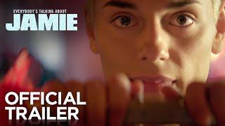 Everybody's Talking About Jamie | Official Trailer | 20th Century Studios